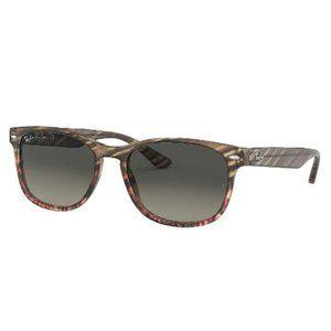 RAY BAN 0RB2184F 12547157 Sunglasses